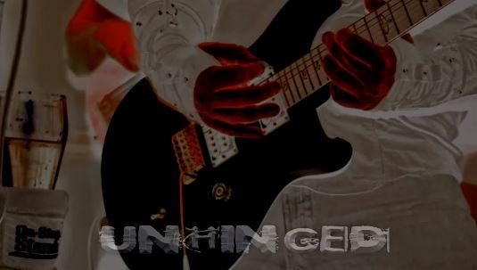 Foo Fighters - Everlong