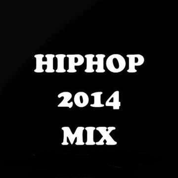 Unhinged - Hip Hop Medley(04.05.2014)